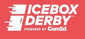 iceboxderby