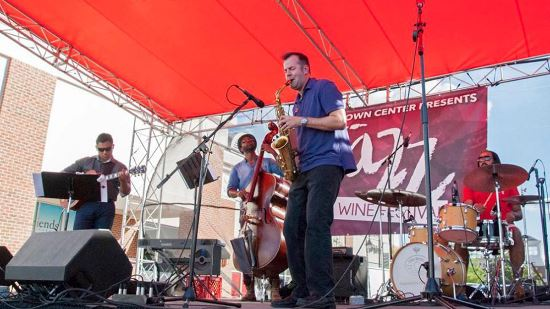 DPTC-Jazz-Fest-FB-Event-Cover