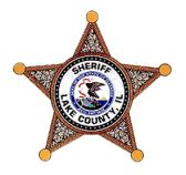 Lake County Sheriff Logo.JPG