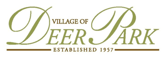 Village of Deer Park