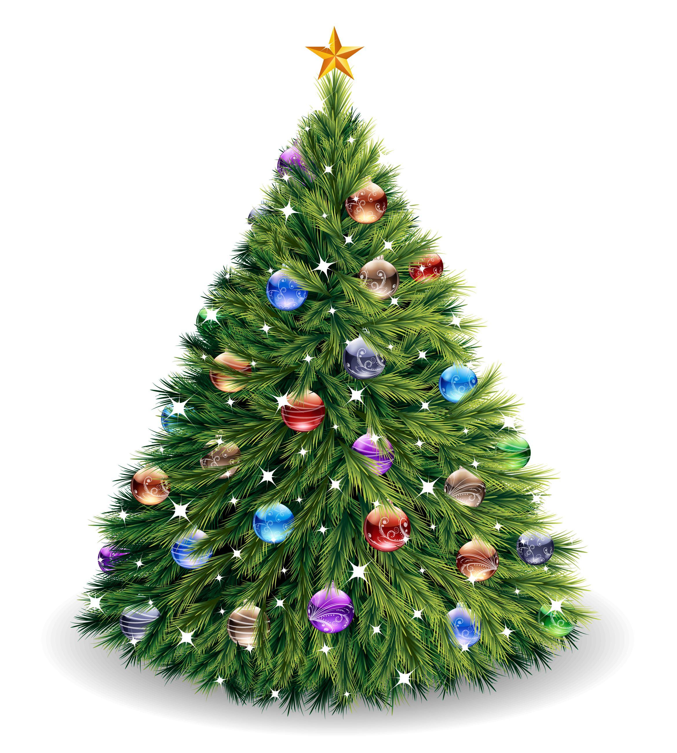Christmas Tree Shop Deer Park Ny Spirit Halloween Calgary Locations